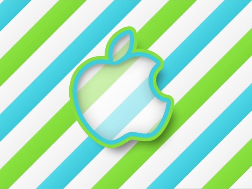 applewithstripes-1280x800
