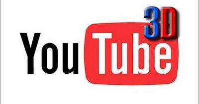 youtube3d