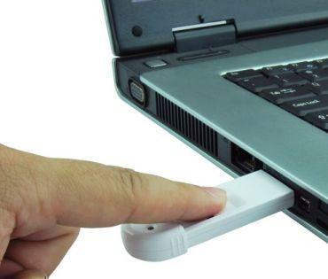 usb-fingerprint